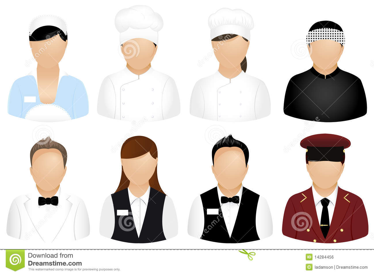Restaurant manager clipart clipart free stock Restaurant Clipart Free Download   Free download best ... clipart free stock