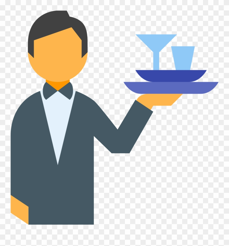 Restaurant manager clipart picture royalty free Cafeteria Icon Download - Restaurant Management System ... picture royalty free