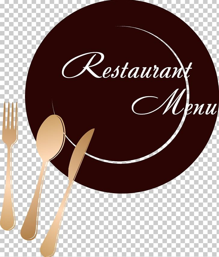 Restaurant menu design clipart jpg Restaurant Menu Icon PNG, Clipart, Brand, Computer Icons ... jpg