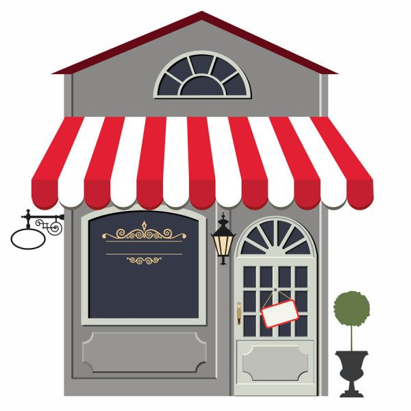 Restaurant clipart pictures vector freeuse Learn How to Run a Successful Italian Restaurant   Starting ... vector freeuse