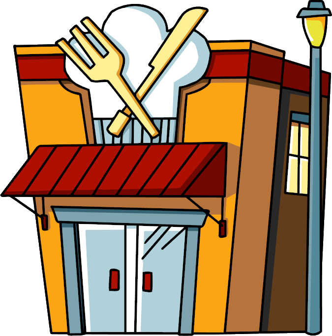 Restaurants clipart clip library The 10 Best Restaurants In Fatima Portugal Fatima - Free Clipart clip library