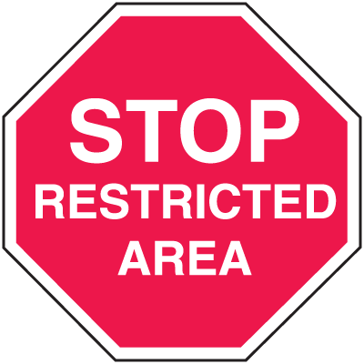 Restricted clipart image freeuse Collection of Restricted clipart | Free download best ... image freeuse