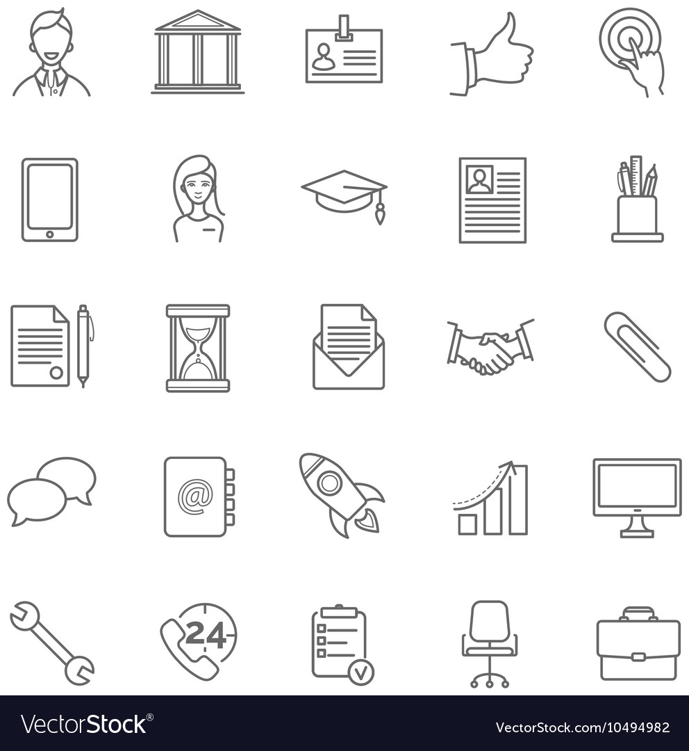 Resume clipart icons clipart freeuse stock Free Home Icons resume, Download Free Clip Art on Owips.com clipart freeuse stock