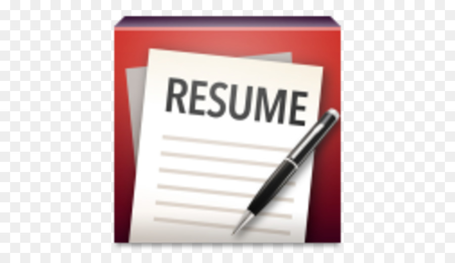 Resume icons clipart svg black and white download Résumé Cover letter Computer Icons Clip art - Cv icon png ... svg black and white download