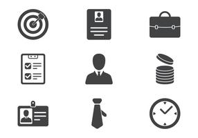 Resume icons clipart free download clipart black and white library Resume Icons Free Vector Art - (2,831 Free Downloads) clipart black and white library