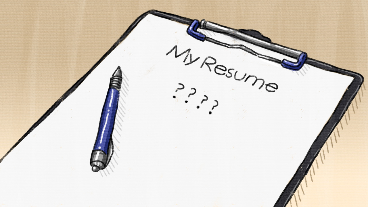 Resume writing clipart free download Free Resume Development Cliparts, Download Free Clip Art ... free download