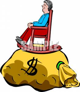 Retirement clipart male png library Free Funny Retirement Cliparts, Download Free Clip Art, Free ... png library