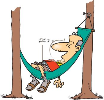 Retirement clipart male jpg royalty free stock Retirement Clipart Images | Free download best Retirement ... jpg royalty free stock