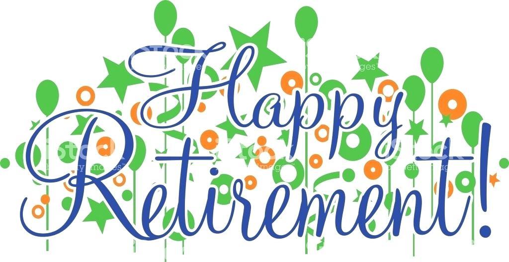 Retirement party clipart png transparent Retirement Images Clip Art Party Borders Detail Prodigous 10 ... png transparent