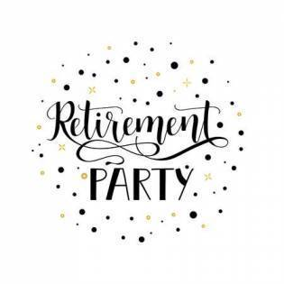 Retirement party clipart jpg royalty free download Retirement Party Clipart – Making-The-Web jpg royalty free download
