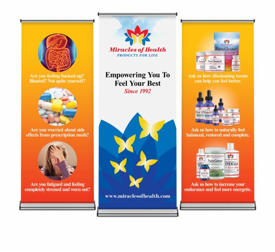 Retractable banner clipart clip transparent Retractable Banners - Event Displays - Banner Free PNG ... clip transparent