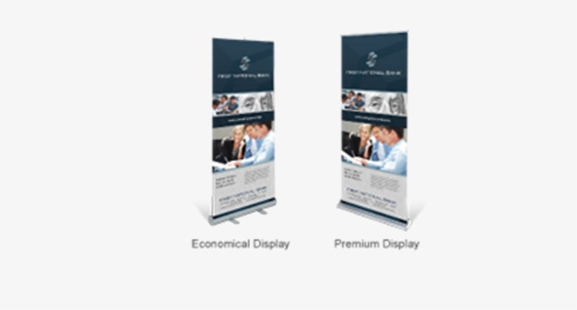 Retractable banner clipart picture freeuse 40 Retractable Banner Stand PNG Image   Transparent PNG Free ... picture freeuse