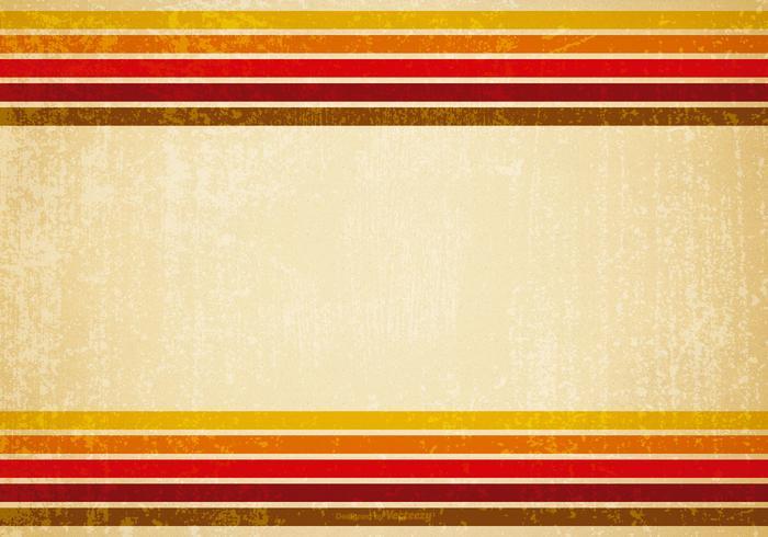 Retro background clipart picture Retro Grunge Background - Download Free Vectors, Clipart ... picture