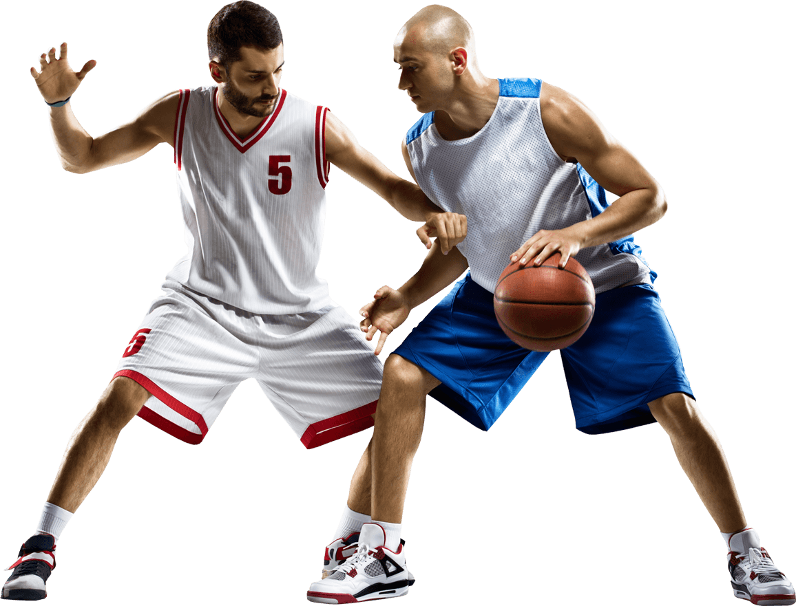 Retro basketball players shooting clipart jpg library library Image result for basketball player png | Basketball player | Pinterest jpg library library