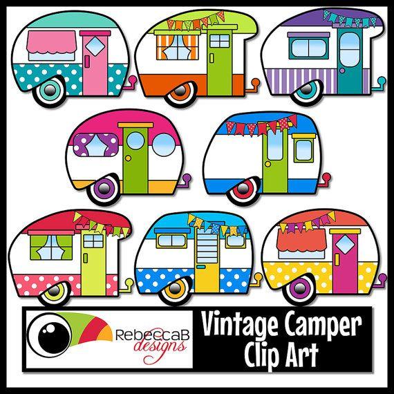Retro clip art creator clip free 17 Best ideas about Clip Art on Pinterest | Cute doodles, Small ... clip free