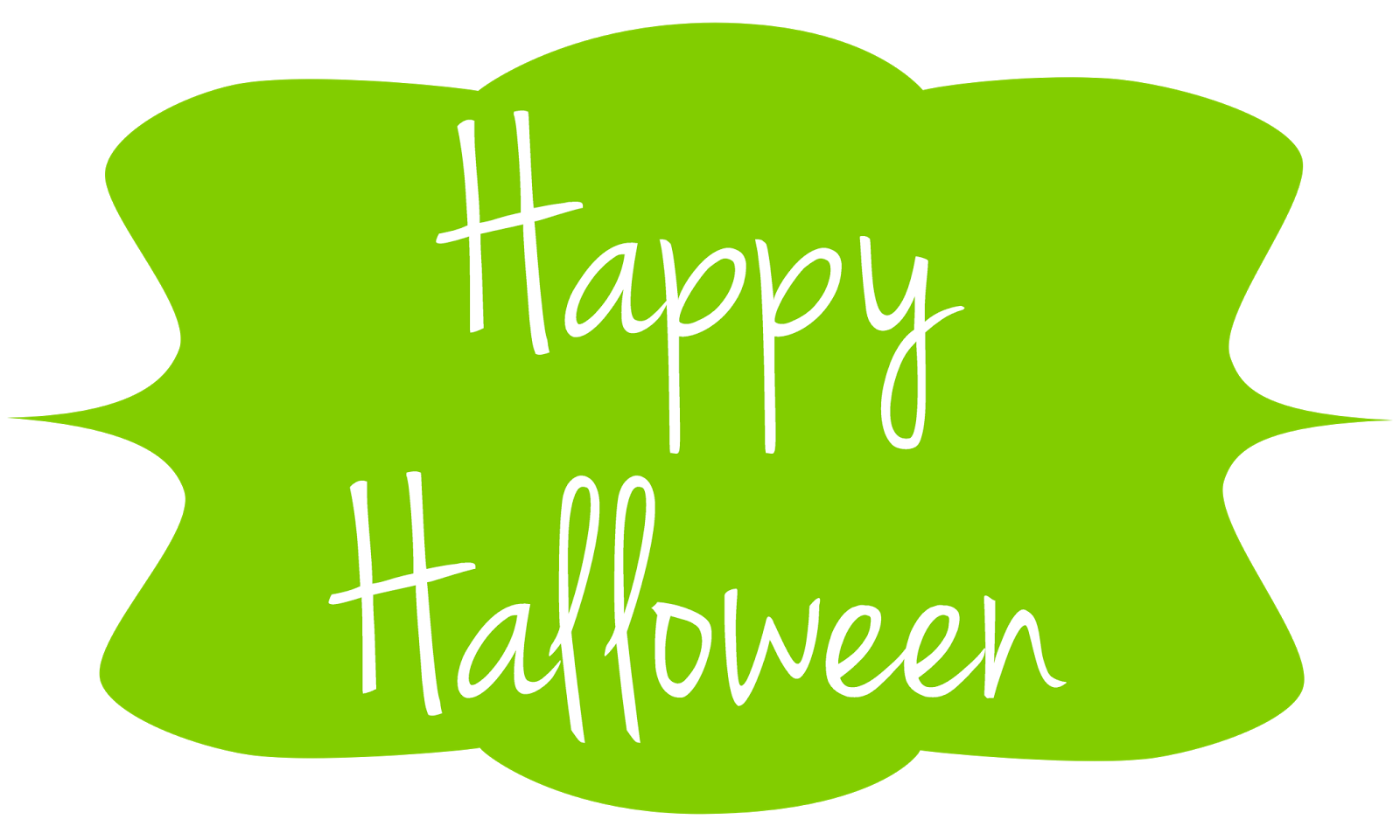 Halloween Label Clip Art (83+) freeuse library