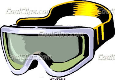 Retro ski goggles clipart image library download Collection of Ski clipart   Free download best Ski clipart ... image library download