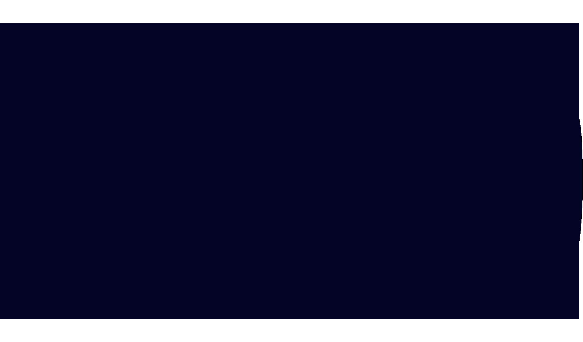 Retro ski goggles clipart graphic library Goggles clipart ski goggles, Goggles ski goggles Transparent ... graphic library