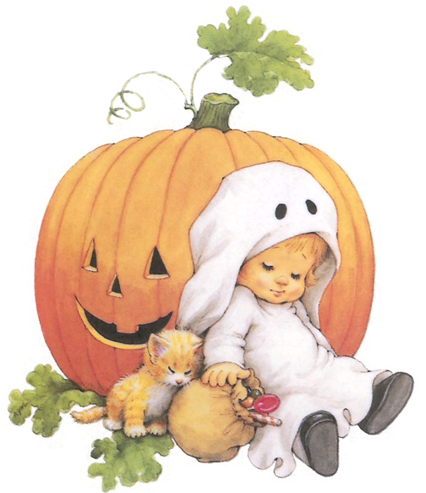 Ruth Morehead | Halloween | Pinterest | Happy halloween, Halloween ... graphic library library