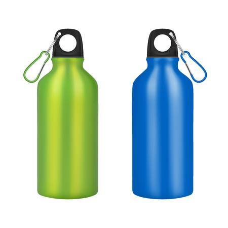 Reusable water bottle clipart png library library Reusable water bottle clipart 3 » Clipart Portal png library library