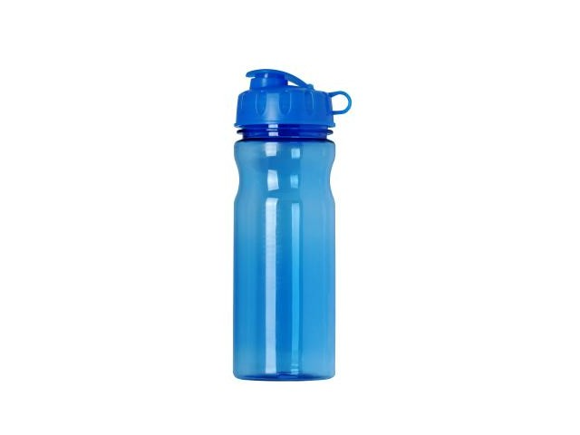 Reusable water bottle clipart picture royalty free download Plastic Water Bottle Clipart | Free download best Plastic ... picture royalty free download