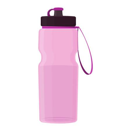 Reusable water bottle clipart clipart transparent stock 605 Reusable Water Bottle Cliparts Stock Vector And Royalty ... clipart transparent stock