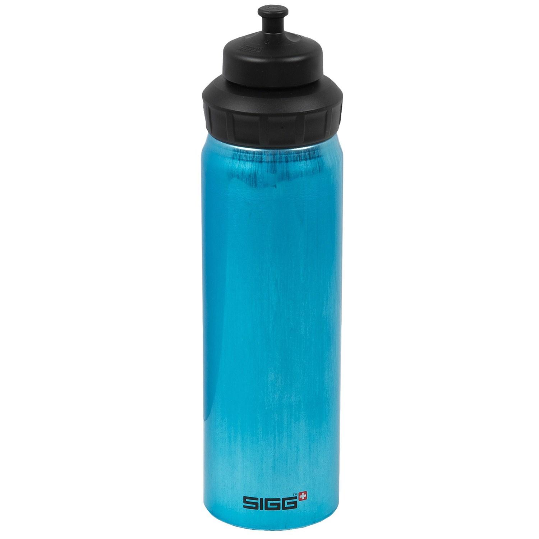 Reusable water bottle clipart picture transparent download Free Water Bottles Cliparts, Download Free Clip Art, Free ... picture transparent download