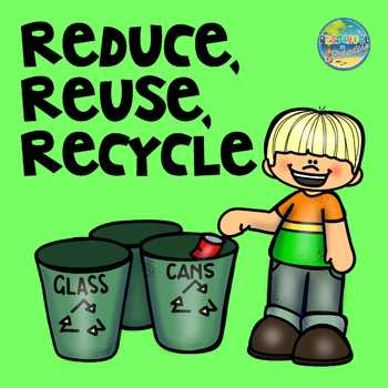 Reusing an idea clipart png royalty free library Reduce Reuse Recycle Pictures Worksheets & Teaching ... png royalty free library