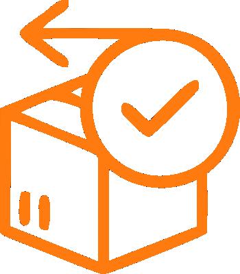 Reverse logistics clipart clipart Reverse Logistics Solutions | Hollingsworth clipart