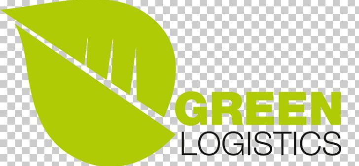 Reverse logistics clipart clip freeuse stock Green Logistics Supply Chain Management Reverse Logistics ... clip freeuse stock