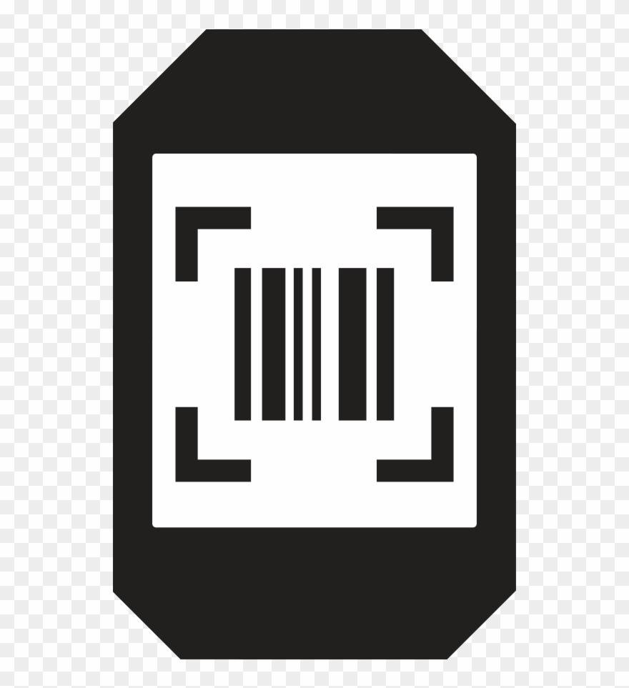 Reverse logistics clipart image free Reverse Logistics Icon - Sign Clipart (#1123786) - PinClipart image free