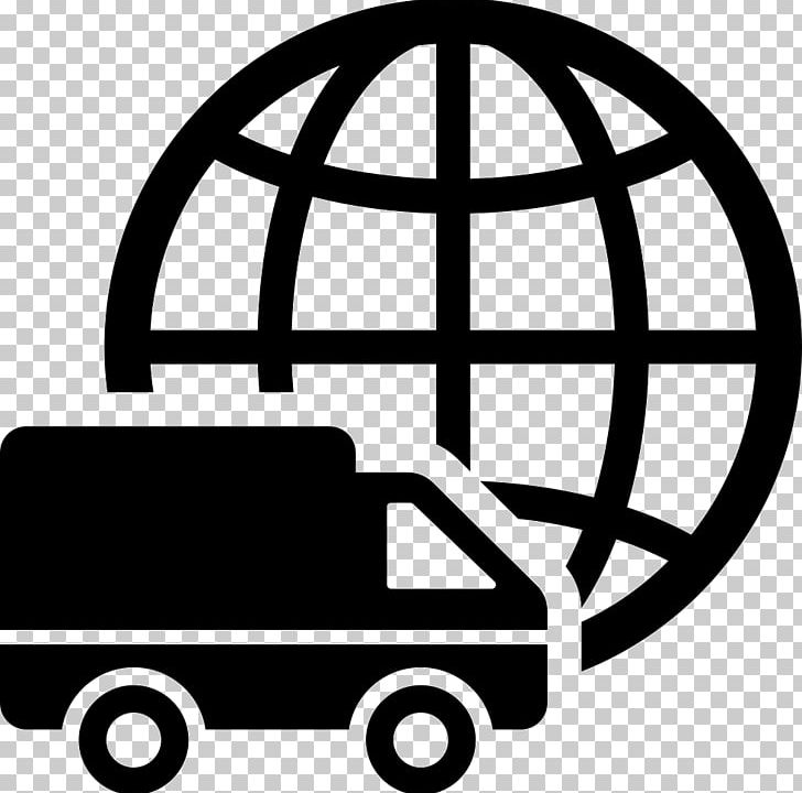 Reverse logistics clipart clip royalty free library Reverse Logistics Transport Cargo PNG, Clipart, Area, Black ... clip royalty free library