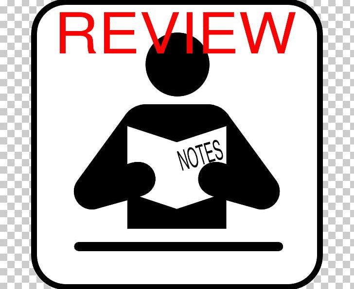 Review clipart png graphic free library Book Review Reading PNG, Clipart, Area, Artwork, Black And ... graphic free library