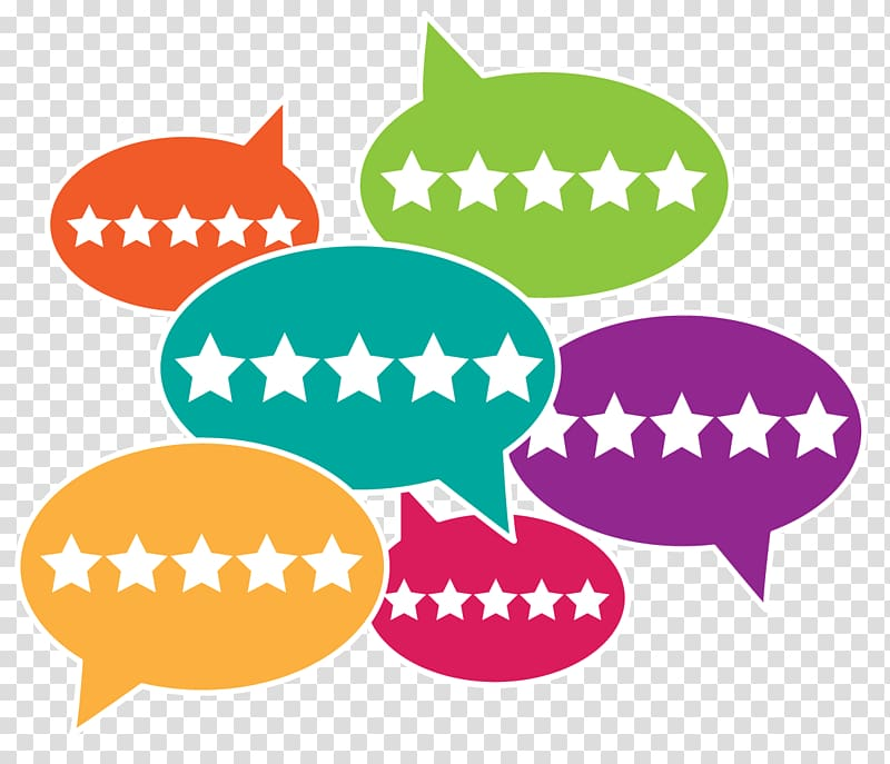Review clipart png banner library Customer review Review site Amazon.com CloverStar Movers ... banner library