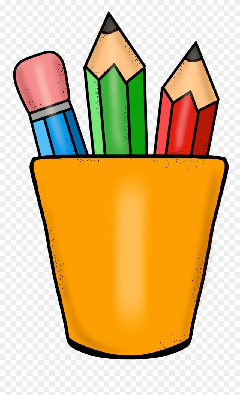 Revise clipart svg Revise Cliparts - Pencil Pot Clipart - Png Download (#336491 ... svg