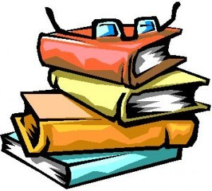 Revise clipart graphic library library Revise clipart » Clipart Portal graphic library library