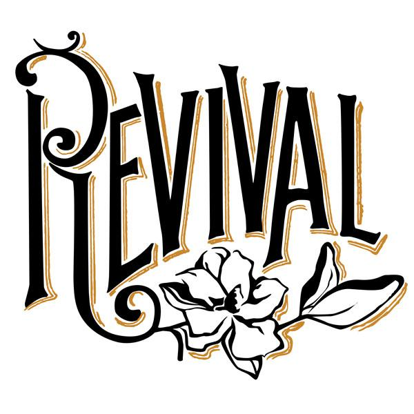 Revival free clipart images svg black and white stock Revival clipart free 4 » Clipart Station svg black and white stock