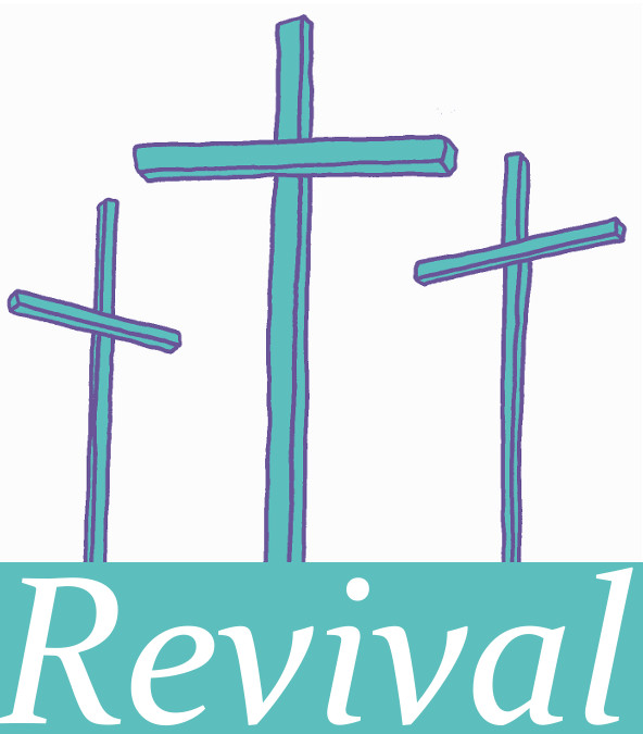 Revival free clipart images clip download Revival Clipart   Free download best Revival Clipart on ... clip download