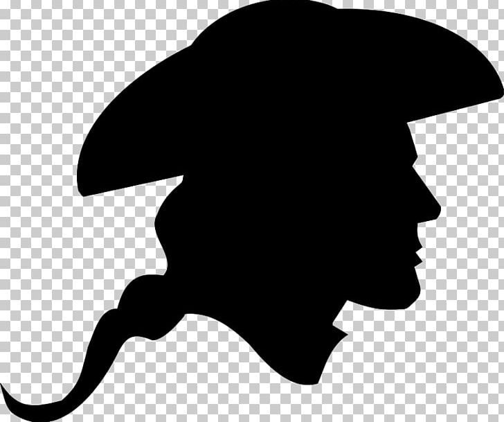 Revoluntionary war black and white clipart svg freeuse American Revolutionary War United States American Civil War ... svg freeuse