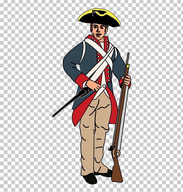 Revolutionary war soldier clipart jpg transparent download American Revolutionary War United States Of America American ... jpg transparent download