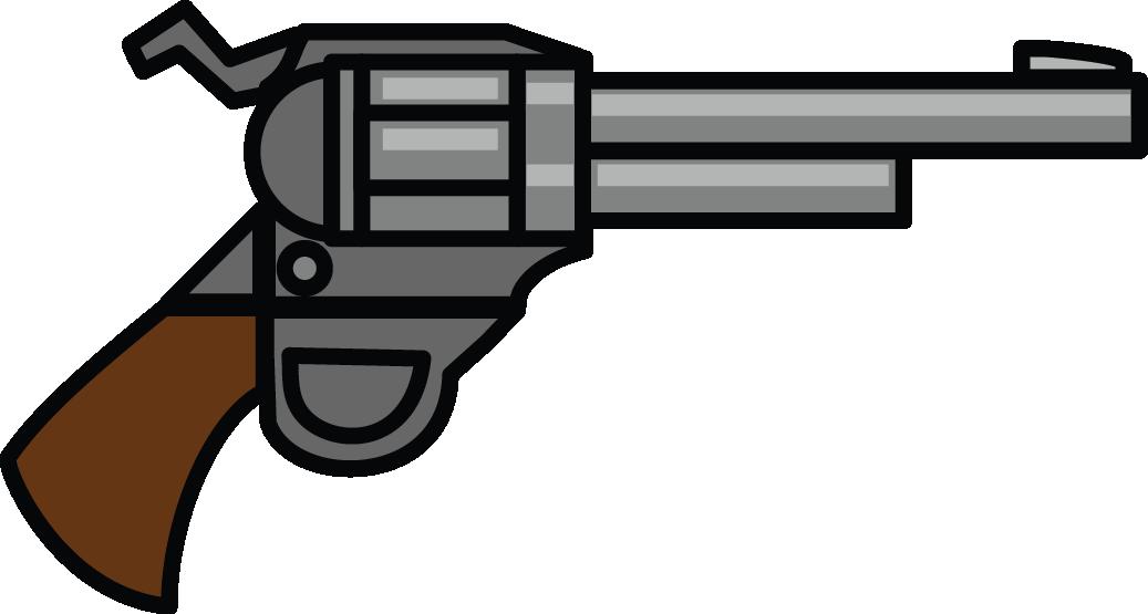 Revolver clipart free download Free Cartoon Revolver Cliparts, Download Free Clip Art, Free ... free download