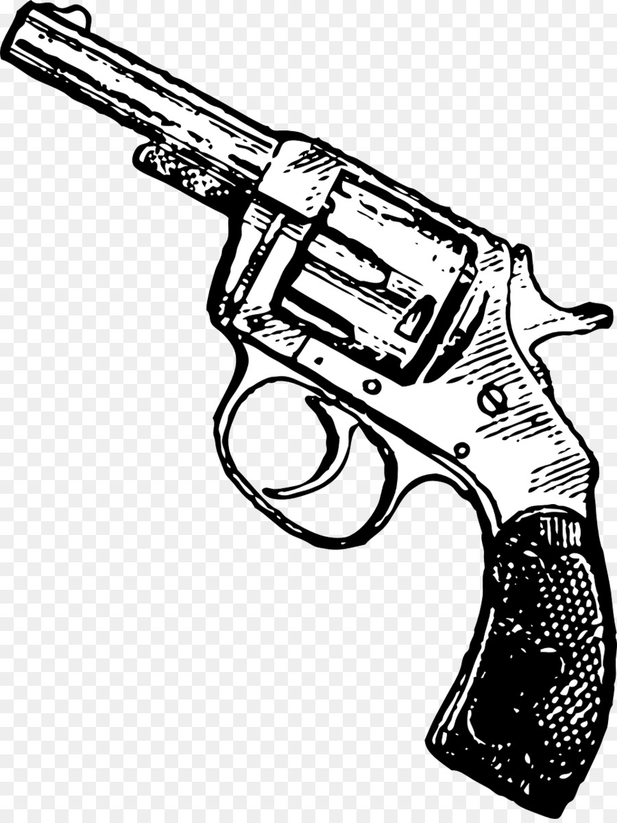 Revolver clipart clipart freeuse library Police Cartoon png download - 965*1280 - Free Transparent ... clipart freeuse library