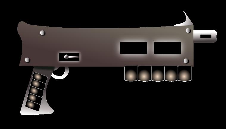 Revolver cross clipart jpg free download Guns Clipart (58+) jpg free download