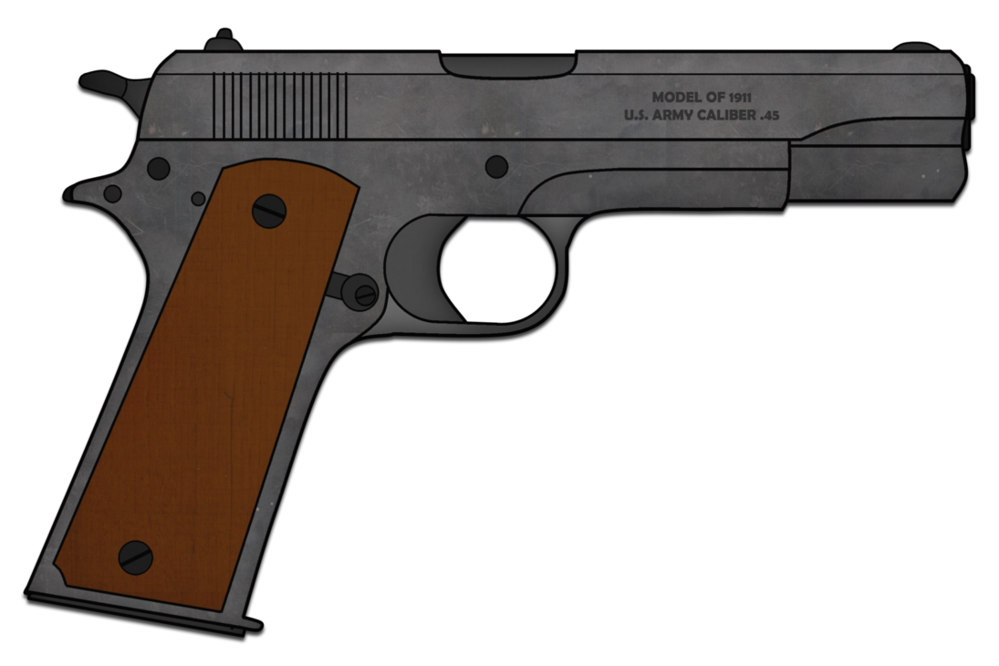 Revolver cross clipart png download Importation Clipart | Clipart Panda - Free Clipart Images png download