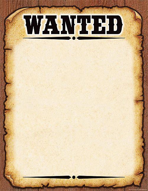 Reward poster clipart picture black and white download Reward poster clipart 3 » Clipart Portal picture black and white download