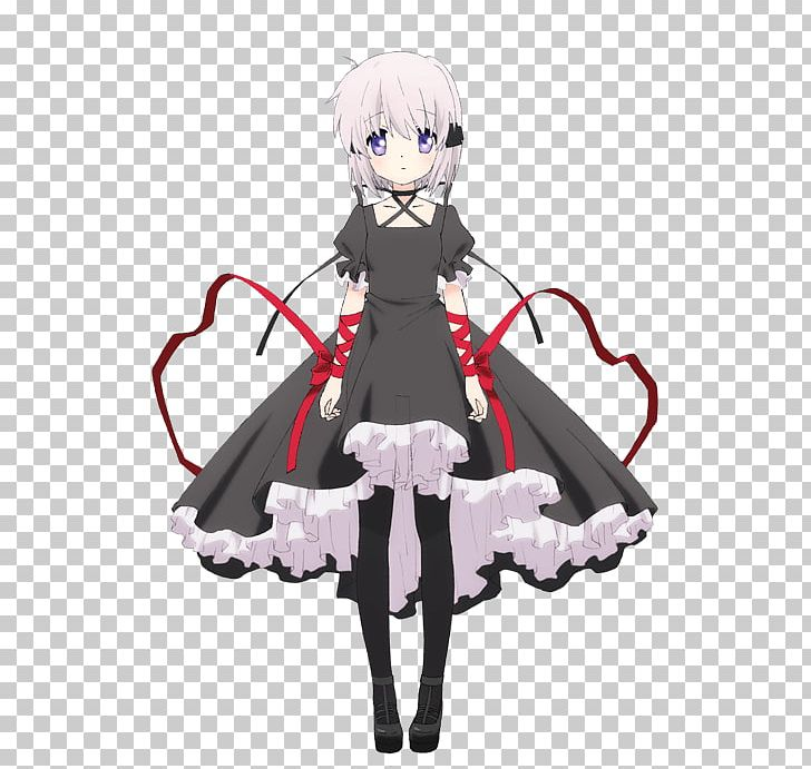 Rewrite clipart png freeuse library Rewrite Anime Key Character PNG, Clipart, Free PNG Download png freeuse library