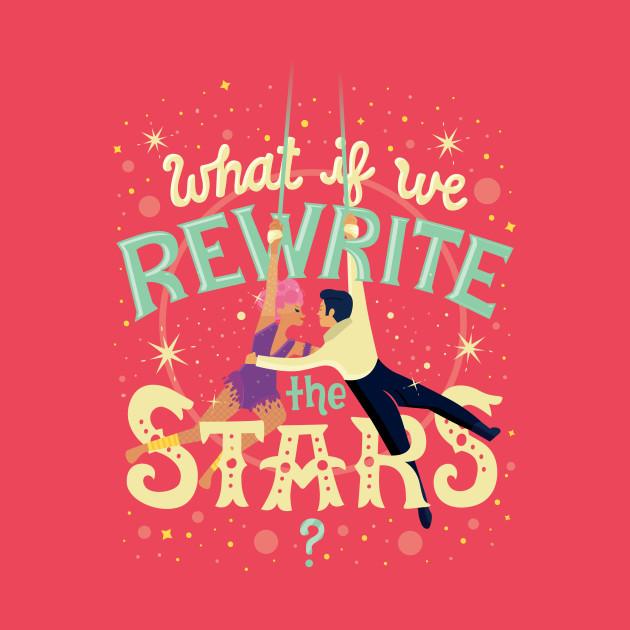 Rewrite the stars clipart clip art black and white Rewrite the stars clip art black and white
