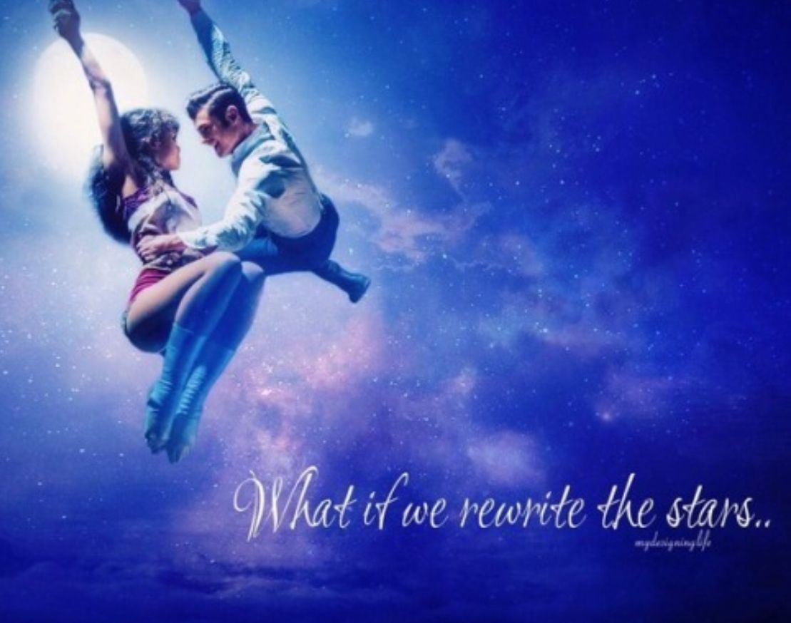Rewrite the stars clipart vector black and white download Rewrite the stars from the Greatest showmen which is the ... vector black and white download