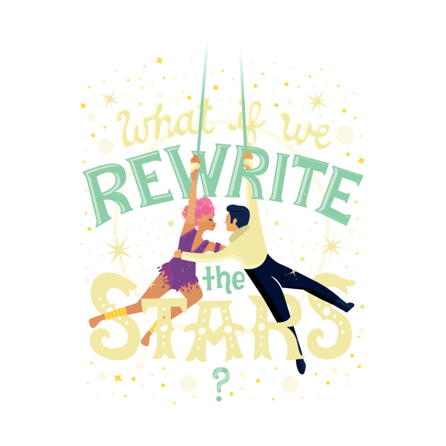 Rewrite the stars clipart graphic library download Rewrite the stars graphic library download