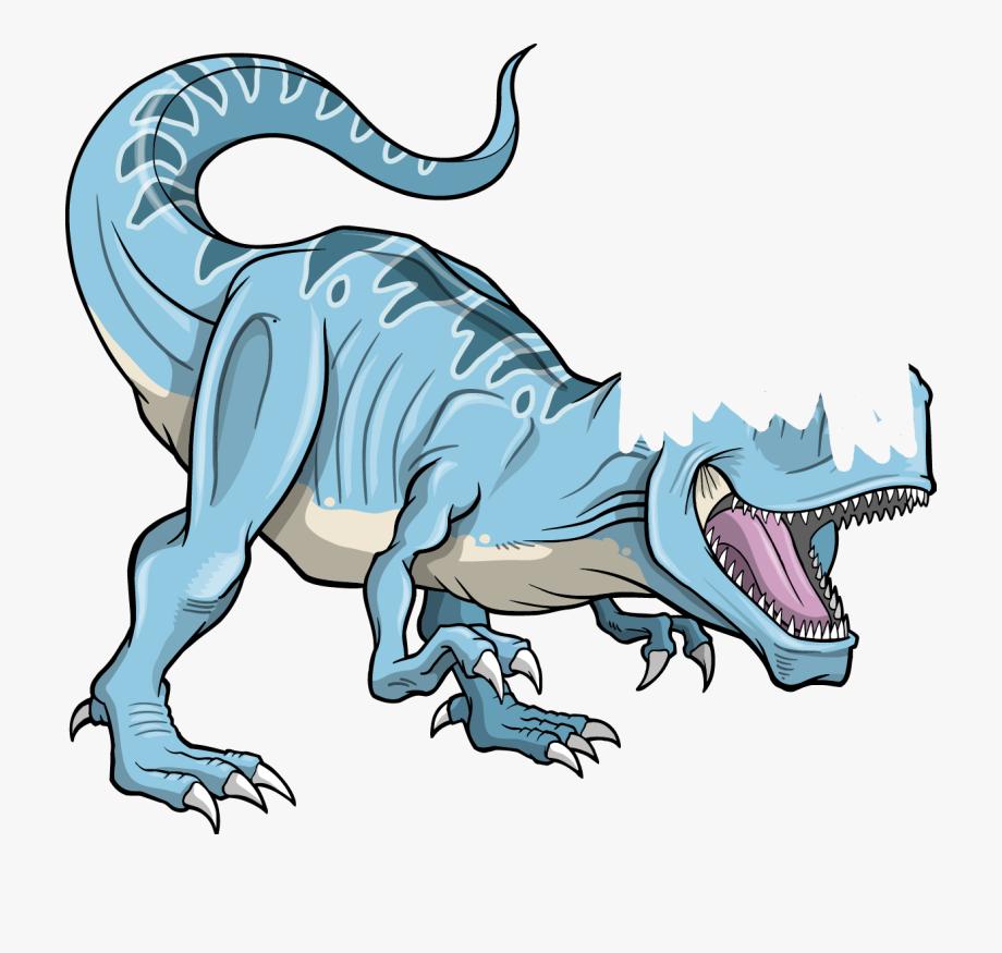 Rex clipart clipart transparent stock Tyrannosaurus Rex - Dinosaur #634366 - Free Cliparts on ... clipart transparent stock